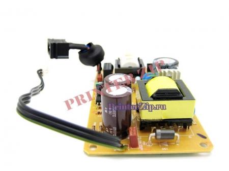 Блок питания 2138307 для Epson Stylus Photo R2000 купить в Питере