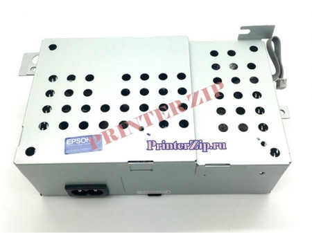 Блок питания 1443461 для Epson Stylus Photo R210 купить в Питере
