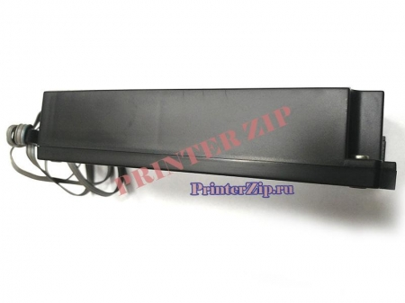 Блок питания 1438498 для Epson Stylus Photo R265 купить в Питере