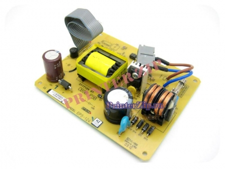 Блок питания 2117127 для Epson Stylus Photo R2880 купить в Питере