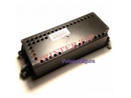 Блок питания 1465151 для Epson Stylus Photo R295 купить в Питере