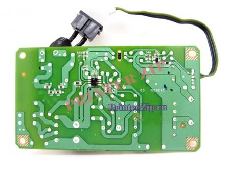Блок питания 2138307 для Epson Stylus Photo R3000 купить в Питере