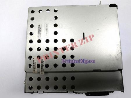 Блок питания 1472725 для Epson Stylus Photo RX680 купить в Питере