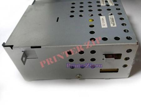 Блок питания 1472725 для Epson Stylus Photo RX690 купить в Питере