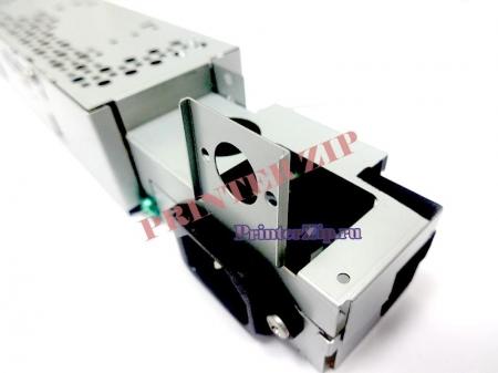 Блок питания 1432698 для Epson Stylus Photo RX700 купить в Питере
