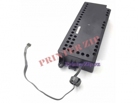 Блок питания 1465151 для Epson Stylus Photo T60 купить в Питере