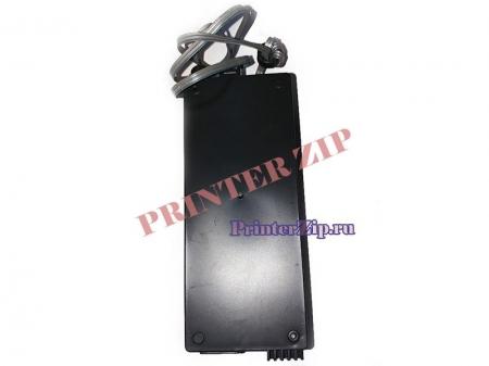 Блок питания 1511758 для Epson Stylus Photo TX650 купить в Питере