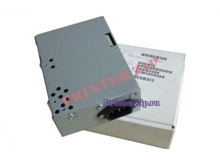 Блок питания 1501714 для Epson Stylus Photo TX810FW купить в Питере