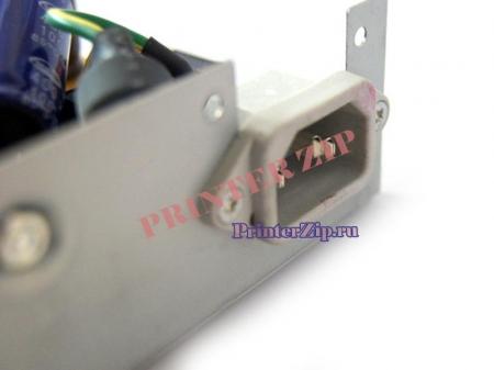 Блок питания 1530543 для Epson Stylus Photo TX820FWD купить в Питере