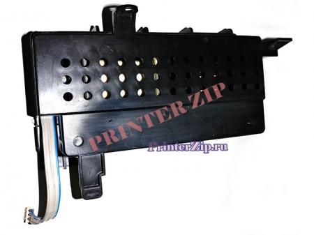 Блок питания 2130514 для Epson Stylus S22 купить в Питере