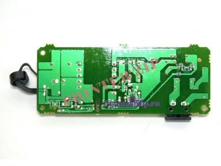 Блок питания 1487943 для Epson Stylus SX215 купить в Питере