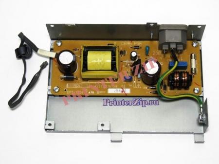 Блок питания 1468089 для Epson Stylus SX600FW купить в Питере