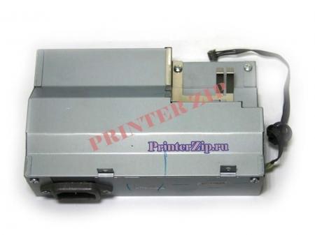 Блок питания 1468089 для Epson Stylus SX610FW купить в Питере