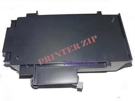 Блок питания 1465598 для Epson Stylus T27 купить в Питере