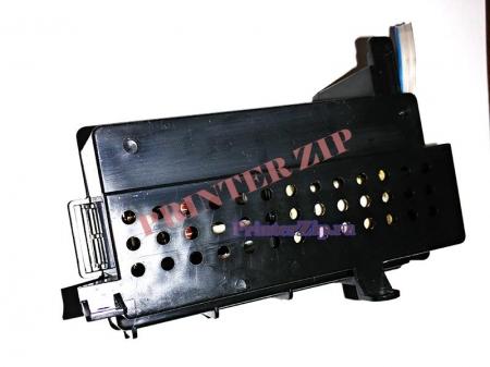 Блок питания 2130514 для Epson Stylus TX125 купить в Питере