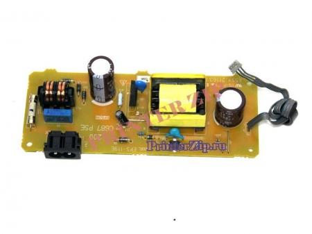 Блок питания 1487943 для Epson Stylus TX205 купить в Питере