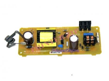 Блок питания 1487943 для Epson Stylus TX215 купить в Питере