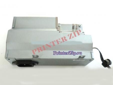 Блок питания 1490269 для Epson Stylus TX300F купить в Питере