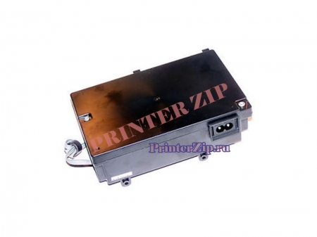 Блок питания 1466207 для Epson Stylus TX550W купить в Питере