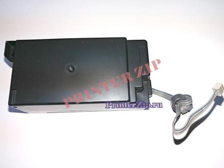 Блок питания 1528677 для Epson Stylus TX560WD купить в Питере
