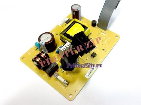 Блок питания 2127102 для Epson WorkForce 1100 купить в Питере