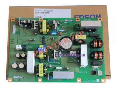 Блок питания 2142888 для Epson SureColor SC-S50610 (4 цв.) купить в Питере