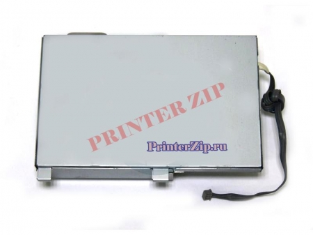 Блок питания 1468089 для Epson WorkForce 600 купить в Питере