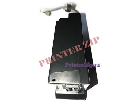 Блок питания 1528677 для Epson WorkForce 630 купить в Питере