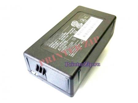 Блок питания 2147874 для Epson WorkForce WF-2010 купить в Питере