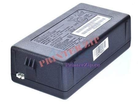 Блок питания 2147874 для Epson WorkForce WF-2520 купить в Питере