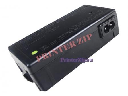 Блок питания 2147874 для Epson WorkForce WF-2540 купить в Питере