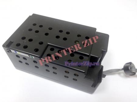 Блок питания 2144036 для Epson WorkForce WF-3520 купить в Питере
