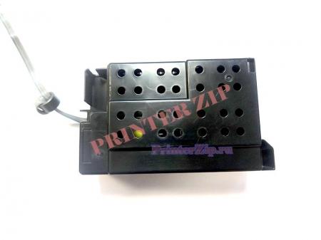 Блок питания 2144036 для Epson WorkForce WF-3620 купить в Питере