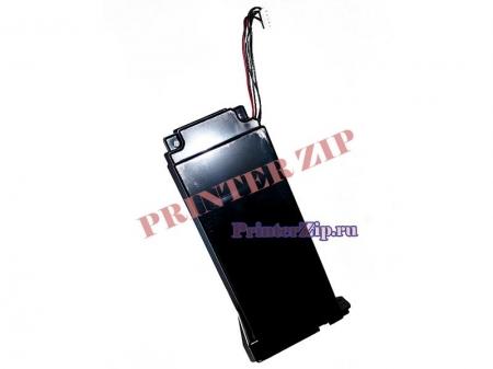 Блок питания 2150811 для Epson WorkForce WF-7110 купить в Питере