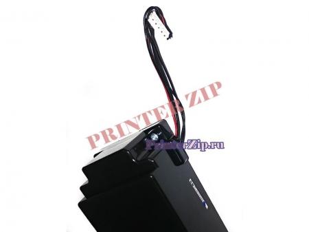 Блок питания 1566086 для Epson WorkForce WF-7510 купить в Питере