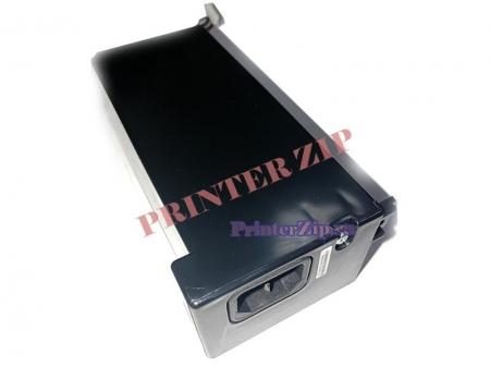 Блок питания 1566086 для Epson WorkForce WF-7515 купить в Питере