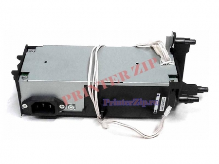 Блок питания 1566059 для Epson WorkForce Pro WP-4545 купить в Питере