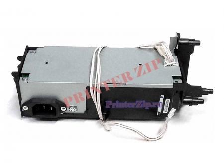 Блок питания 2150763 для Epson WorkForce Pro WF-8090 купить в Питере