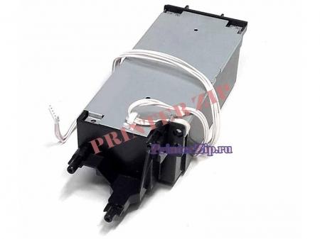 Блок питания 2150763 для Epson WorkForce Pro WF-8590 купить в Питере
