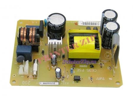 Блок питания 2108676 для Epson Stylus Pro 3880 купить в Питере