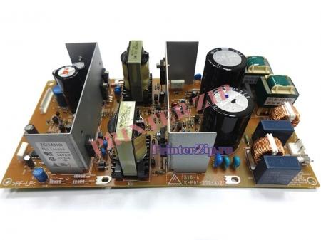 Блок питания 2105035 для Epson Stylus Pro 9880 купить в Питере