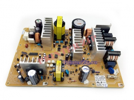 Блок питания 1539605 для Epson Stylus Pro 9900 купить в Питере
