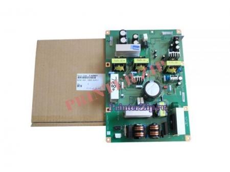 Блок питания 2142888 для Epson SureColor SC-F9200 (HDK) купить в Питере