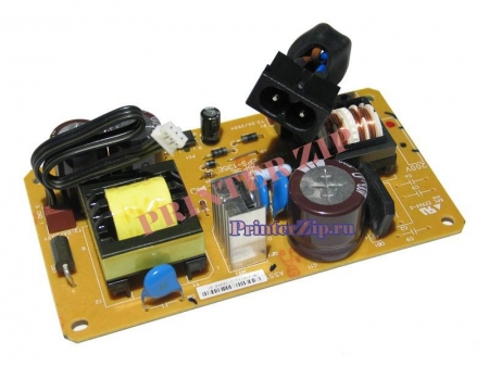 Блок питания 2138307 для Epson SureColor SC-P400 купить в Питере