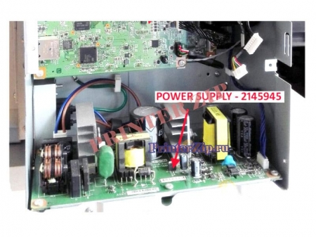 Блок питания 2142888 для Epson SureColor SC-T5000 купить в Питере