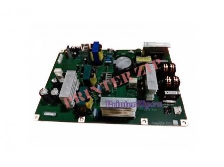 Блок питания 2154132 для Epson SureColor SC-T5200D купить в Питере