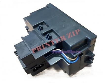 Блок питания 2153642 для Epson XP-960 купить в Питере