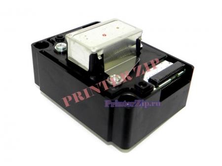 Печатающая головка F185000 для Epson Stylus Office T33 купить в Питере