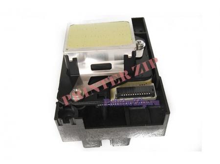 Печатающая головка F180000 для Epson Stylus Photo P50 купить в Питере