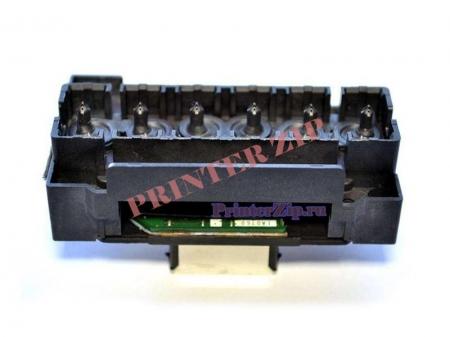 Печатающая головка F180000 для Epson Stylus Photo P60 купить в Питере